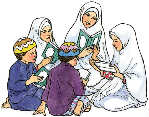 https://i1.wp.com/www.al-islam.org/gallery/kids/Clipart/children/0781.JPG