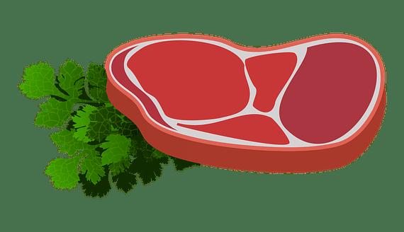 العناصر الغذائية في كبدة الخروف, السعرات الحرارية - الكربوهيدرات - العناصر الغذائية في كبدة الخروف
