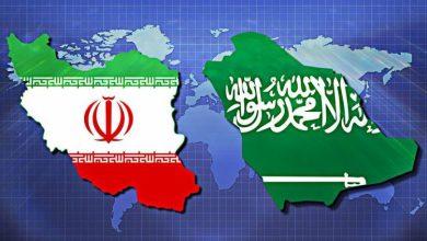 Photo of أمير سعودي : السعودية تستطيع تدمير #ايران في٨ ساعات