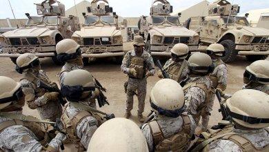 Photo of البشائر تتوالى والجميع يتأهب… محادثات بين السعودية والحوثيين بشأن وقف الحرب في اليمن