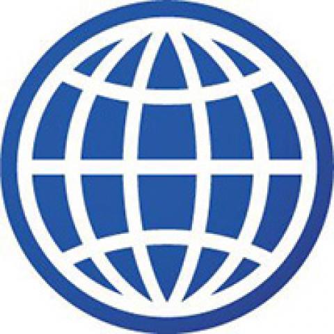 am-globe.jpg
