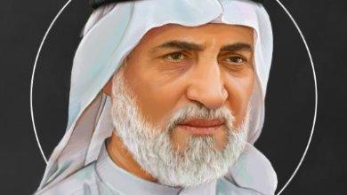 السياسة الأمريكيّة.. وملف البحرين: رؤى من الأستاذ عبد الوهاب حسين