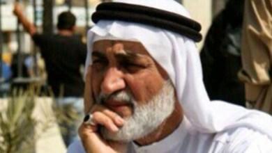 حوار منتديات البحرين مع الأستاذ عبد الوهاب حسين