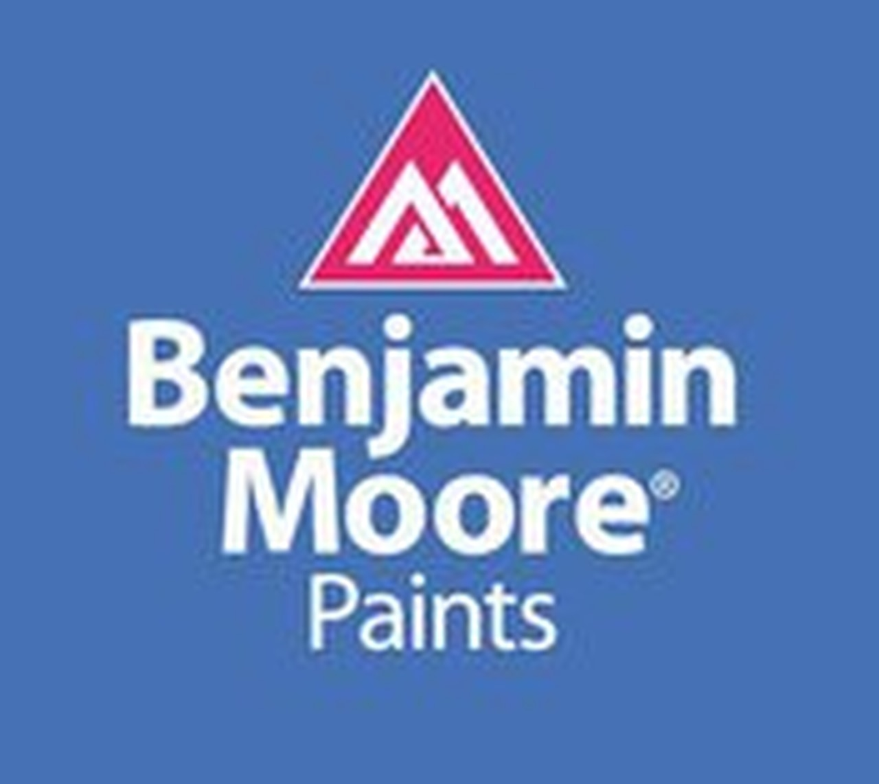 benjamin moore 5 off printable coupon expires oct 15 on benjamin moore coupon id=42476