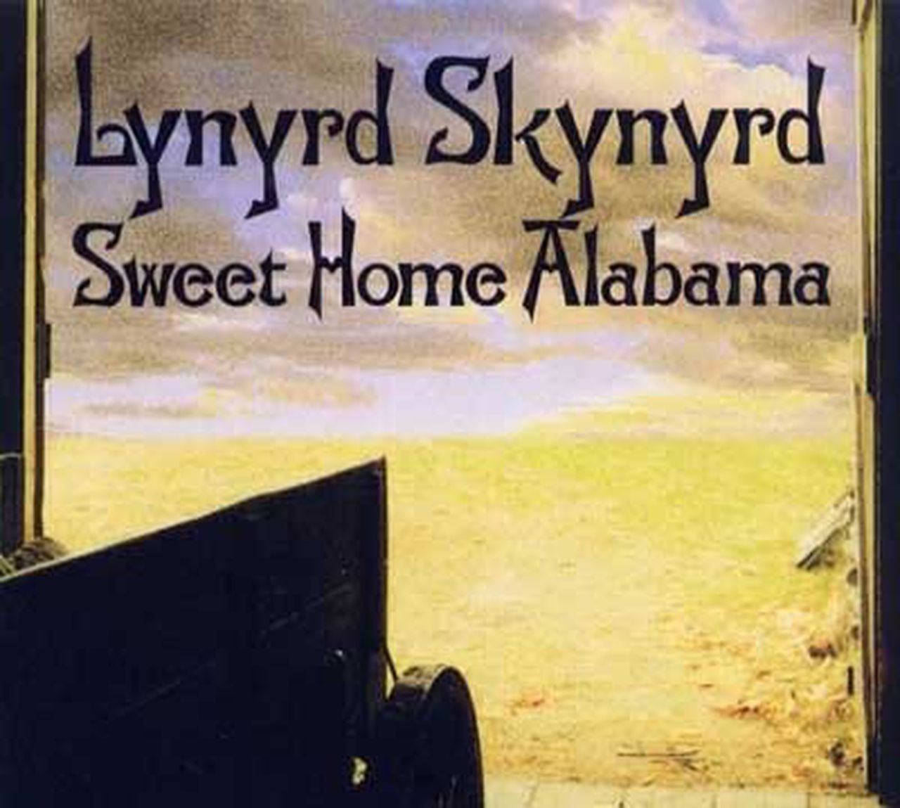 The lines about neil young for. Writer Likes Skynyrd S Sweet Home Alabama Even Though He Didn T Like George Wallace Al Com