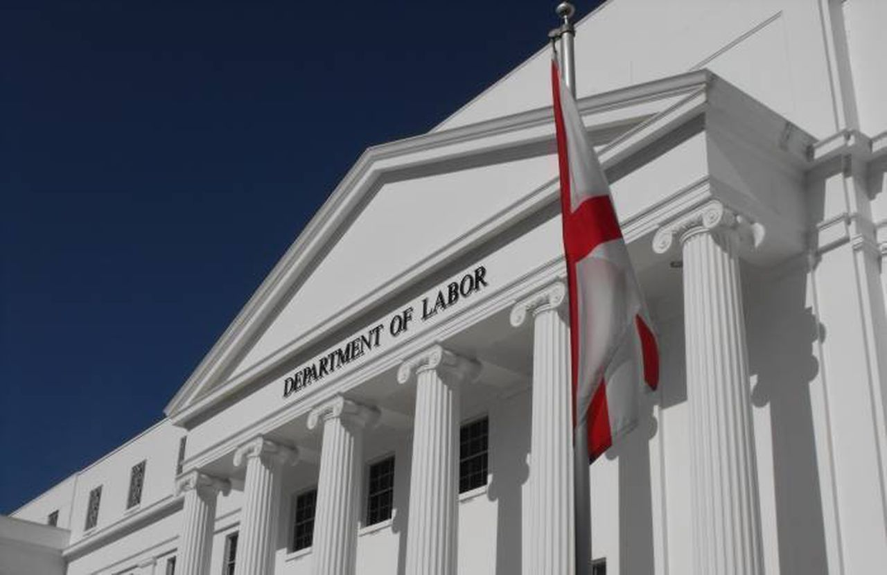 Labor Department Prosecutes 17 Alabamians For Unemployment