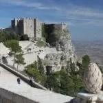 Castello di Venere a Erice