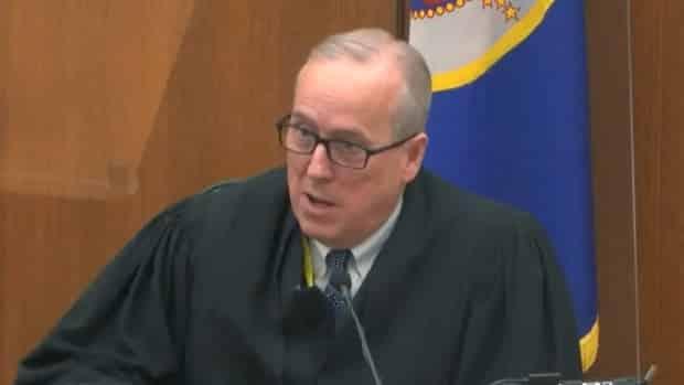 القاضي يرفض عزل هيئة المحلفين في مسار شوفين في أعقاب الاضطرابات بشأن إطلاق الشرطة النار على رجل أسود