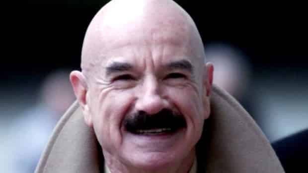 جوردون ليدي ، عميل مكتب التحقيقات الفيدرالي السابق الذي ساعد في تنظيم عملية اقتحام ووترغيت ، مات عن عمر 90 عامًا