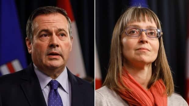 فيروس كورونا: ماذا يحدث في كندا وحول العالم يوم الأربعاء
