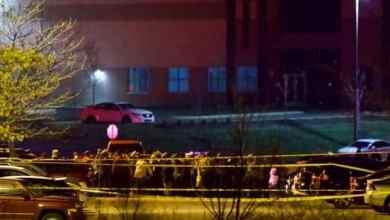 8 قتلى وجرح كثير في إطلاق نار في منشأة فيديكس في إنديانابوليس