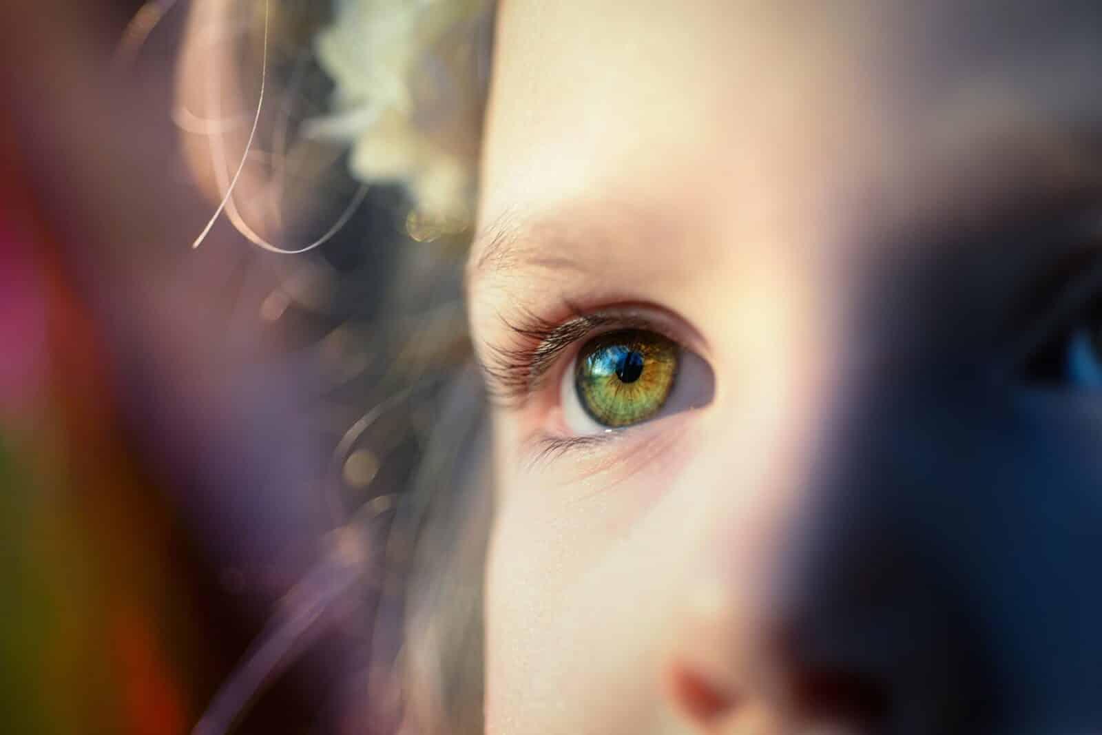 تشير دراسة الدماغ إلى أن التوحد يتطور بشكل مختلف في الفتيات عن الأولاد