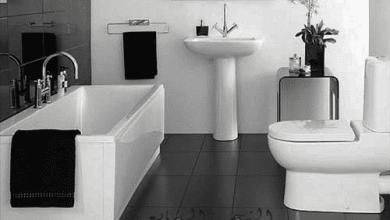 تعرف على اسعار اطقم الحمامات فى مصر جميع الماركات 2021    قائمة اسعار اطقم الحمامات فى مصر كليوباترا، روكا، ايديال، ديورافيت، ليسيكو 2021 احدث الموديلات بالصور