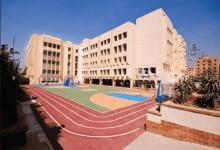 رسوم مدرسة نارمر الحديثة للغات بالدقى 2021
