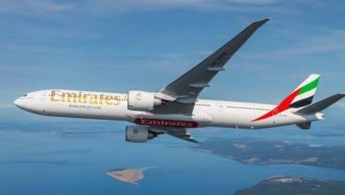 """الإمارات العربية المتحدة: تعليق رحلات طيران الإمارات في أوغندا حتى 7 أغسطس على الأقل ، والرحلات إلى نيبال """"مقيدة"""" - أخبار"""