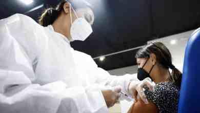 الإمارات العربية المتحدة: 50178 جرعة من لقاح كوفيد خلال 24 ساعة - أخبار