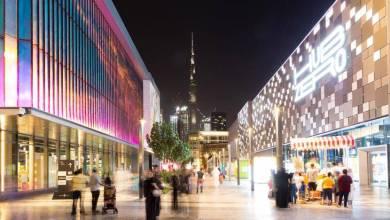 دبي: خففت القواعد الأمنية لـ Covid-19 ؛  القدرة ، زيادة ساعات - أخبار