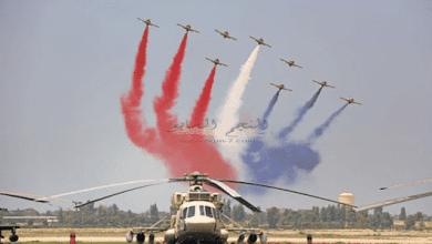 رسوم الكلية الجوية 2021 وشروط التقديم والأوراق المطلوبة في مصر 2021