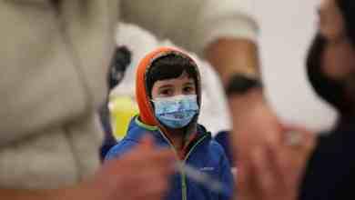 لقاح سينوفارم للأطفال من سن 3 سنوات فما فوق في دولة الإمارات العربية المتحدة: كل ما تحتاج إلى معرفته - أخبار