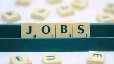 وظائف في الإمارات العربية المتحدة: توظف البنوك مديري علاقات ؛  راتب 7000 درهم بالإضافة إلى الحوافز - أخبار