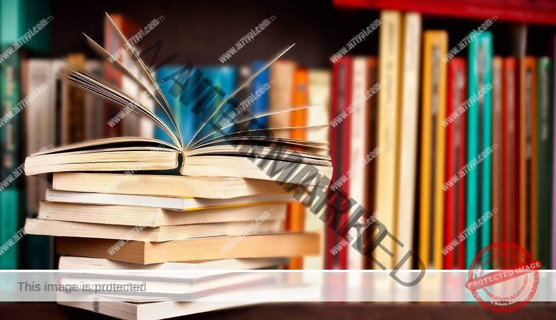 مواقع لتحميل الكتب العلمية مجانا pdf