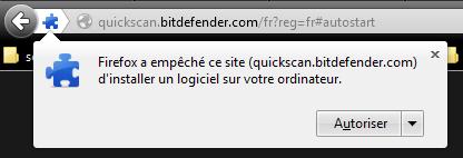 extention_bitdefender