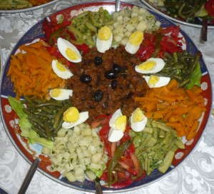 salade-marocaine-royale-1