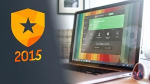 avast-premier-antivirus-2015