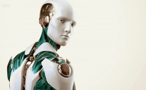 nod_32_robot-HD