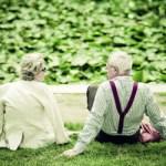 10 طرق غريبة لكي تعيش مدة أطول