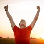 تطوير الذات باستعمال أساسيات التحفيز