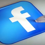 كيف توصل منشوراتك في فايسبوك لأكبر عدد من الجمهور والمتتبعين