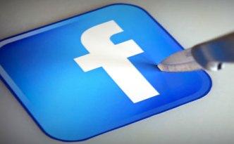 facebook algorithm خوارزمية فايسبوك