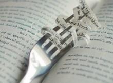 تعويد النفس على القراءة