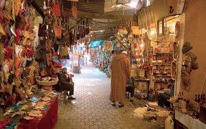 المغرب يتوج بجائزة الالتزام من أجل السياحة المستدامة
