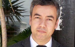 """أحمد نور الدين لـ""""القناة"""": المعركة الحقيقية للمغرب هي طرد الكيان الوهمي من الاتحاد الإفريقي"""