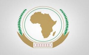 أجي تفهم .. علاش المغرب باغي يرجع للإتحاد الإفريقي