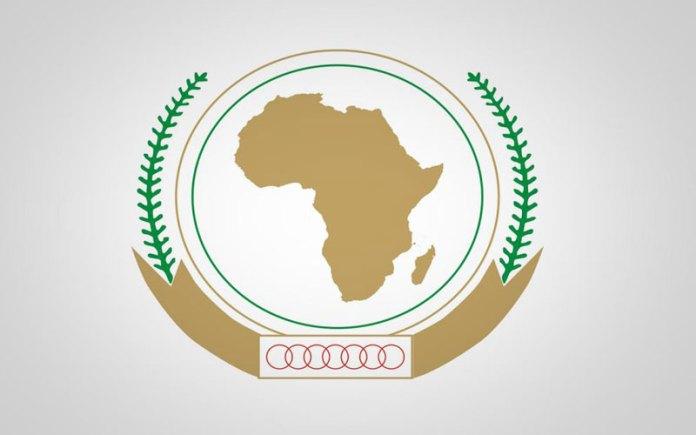 علاش المغرب باغي يرجع للإتحاد الإفريقي
