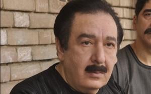 """وفاة الممثل المصري """"صلاح رشوان"""" في فرنسا بعد صراعه مع مرض السرطان"""