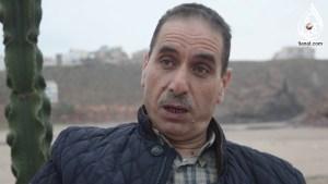 أجي تفهم .. شنو المكتب المغربي لحقوق المؤلف ؟؟