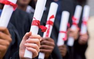 فتح باب الترشيح للتنافس حول 15 منحة دراسية في الدراسات العليا بالجامعات الماليزية