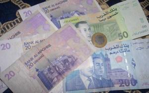 شنو هو تعويم العملة وباش غا ينفع المغرب؟؟