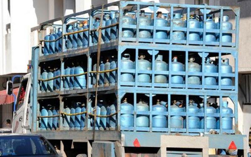 قنينات الغاز كلفت الدولة 6.8 مليار درهم وبن كيران عازم على الزيادة في أسعارها