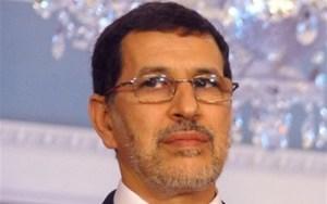 برلمان البيجيدي للعثماني : لشگر وحزبه خط أحمر
