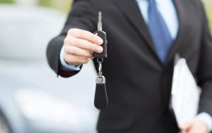 مؤشر ثقة المستهلك: ثلث المغاربة يخططون لشراء سيارة خلال 2017