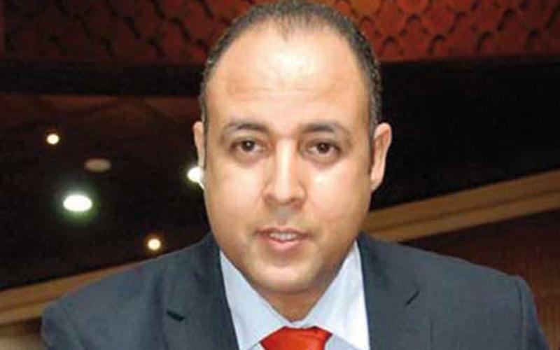 بنحمزة..ينتقد حضور العثماني كممثل لحزب الـPJD للاستماع لعرض وزير الداخلية