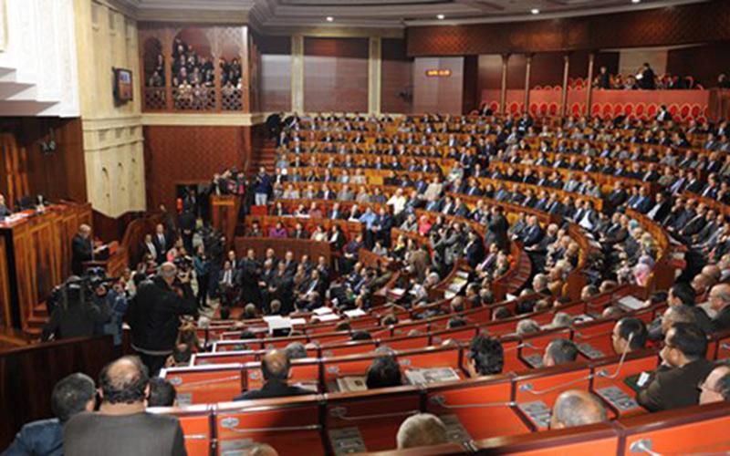 نواب البيجيدي يتجهون نحو المساندة النقدية للبرنامج الحكومي