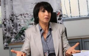 منيب ورفاقها يربطون بين الأزمة السياسية والالتفاف على مطالب 20 فبراير