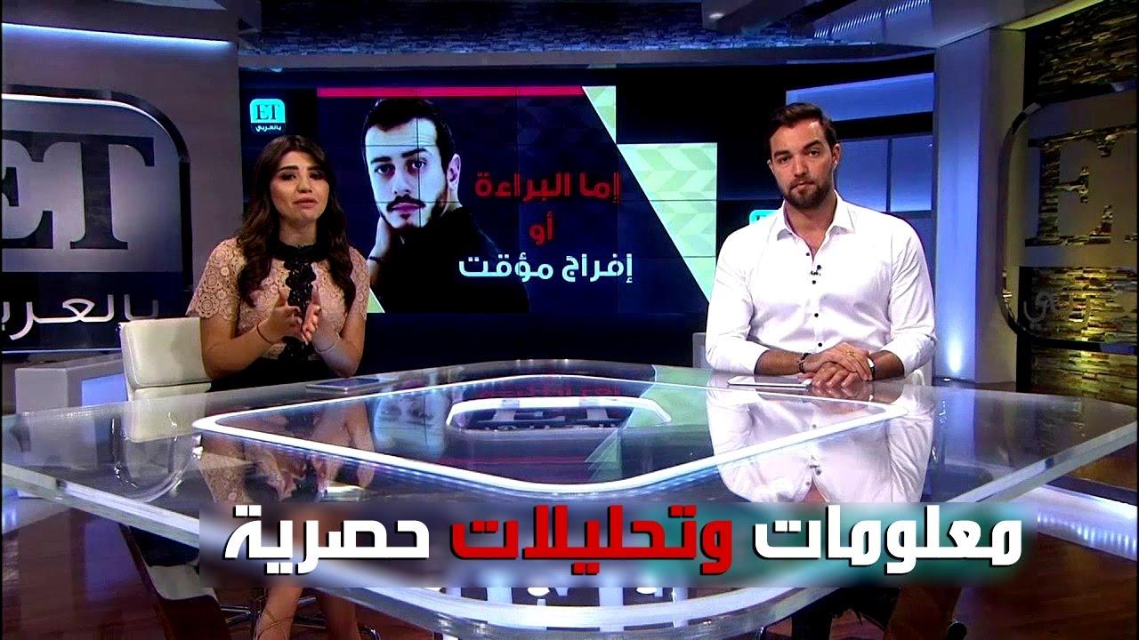 صحافي فرنسي يخرج عن صمته في قضية سعد لمجرد لـ ينفي كل الإشاعات و ينشر معلومات وتحليلات حصرية