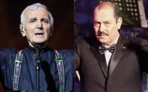 مسرح محمد الخامس يصدح بأنغام موسيقى العالم في موازين 2017